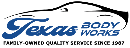 Texas Body Works Auto Body Repair